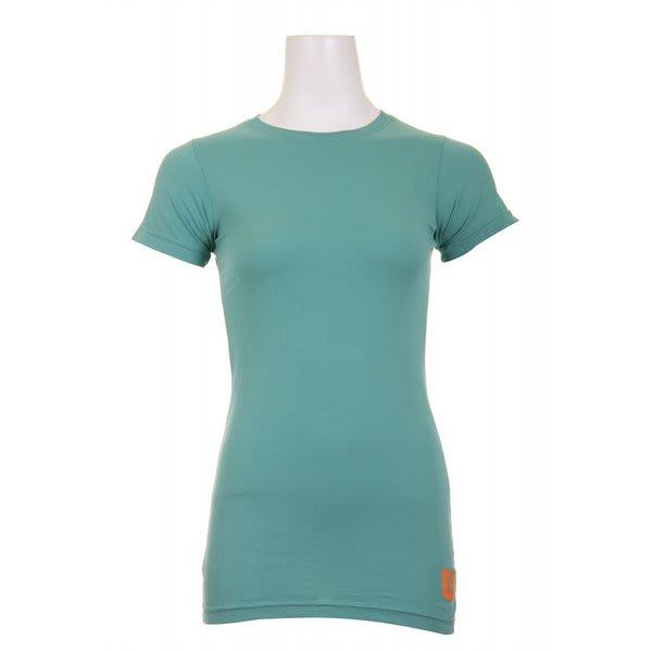 Burton Solid T-Shirt