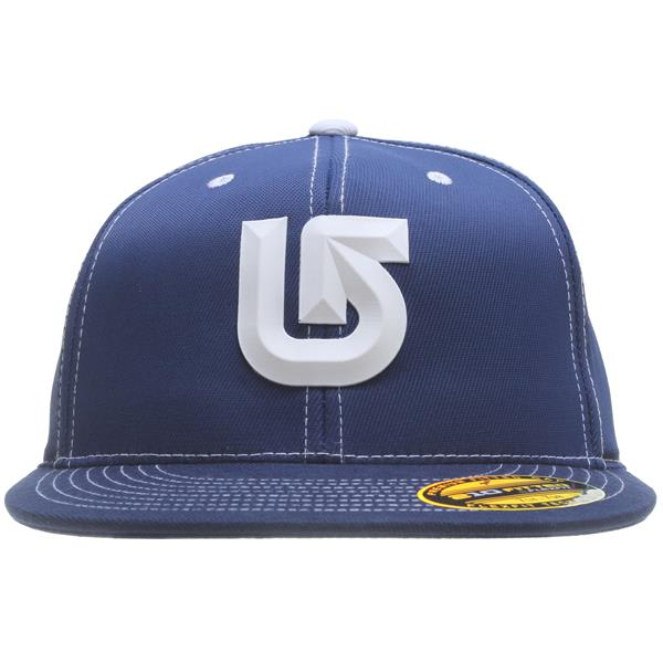 Burton Sonic Flex Fit Cap