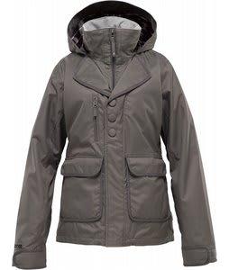 Burton Sophisticate Snowboard Jacket