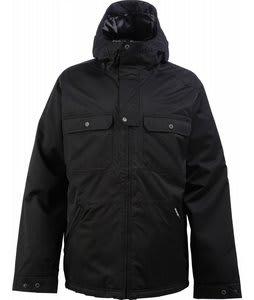 Burton Southsider Snowboard Jacket