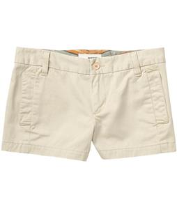 Burton Standard Issue Shorts Haze
