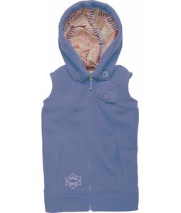 Burton Starrlite Snowboard Vest