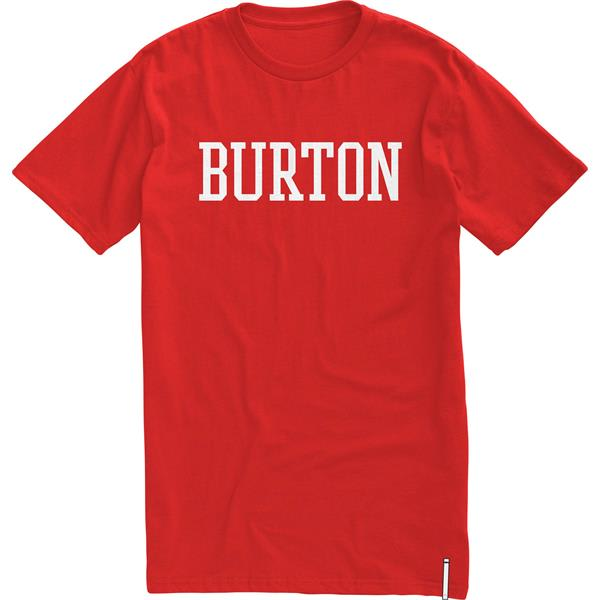 Burton State Premium T-Shirt