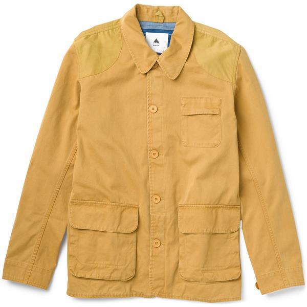 Burton Steadfast Jacket