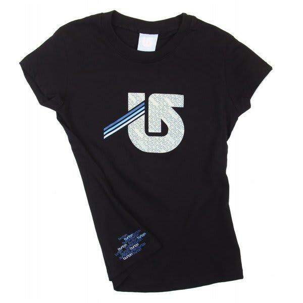 Burton Steamboat T-Shirt