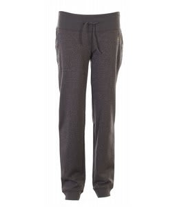 Burton Strange Love Pants Graphite
