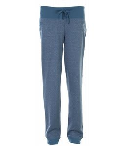 Burton Strange Love Pants Spectrum Blue
