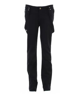 Burton Streamline Street Pants Nine Iron Hrbn