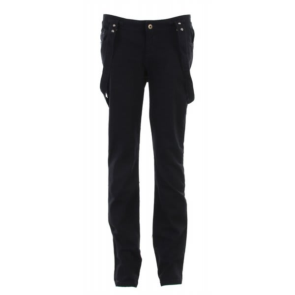 Burton Streamline Street Pants