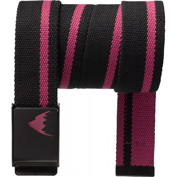 Burton Striper Belt
