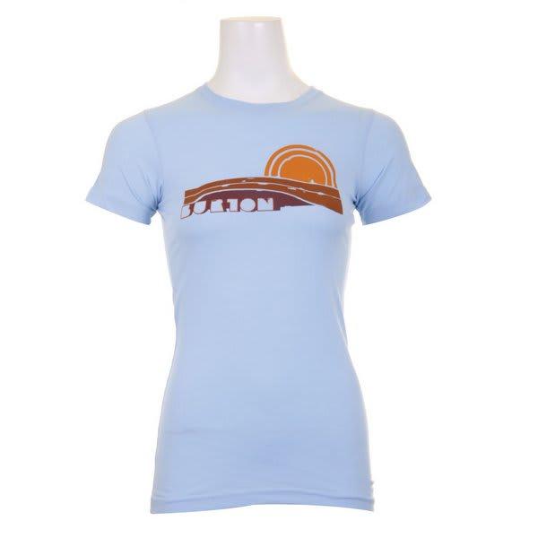 Burton Summer 81 T-Shirt