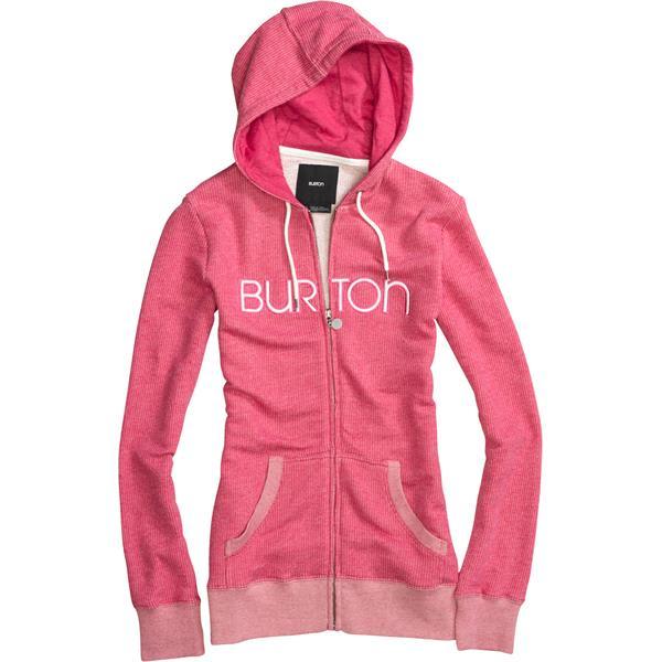 Burton Sundance Full-Zip Hoodie