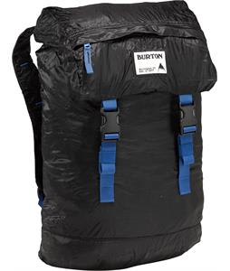 Burton Superfly Backpack True Black 25L
