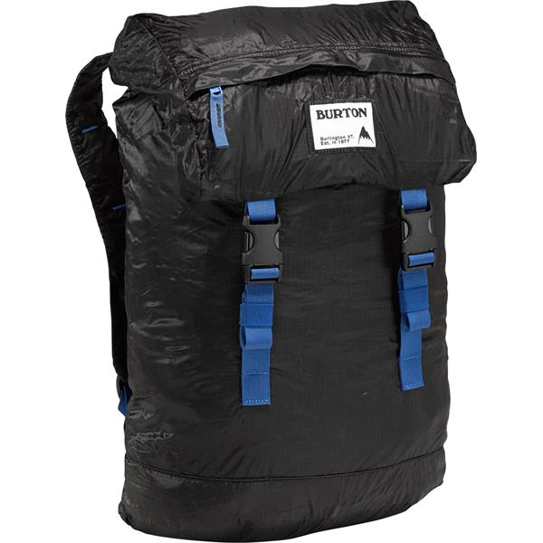 Burton Superfly Backpack