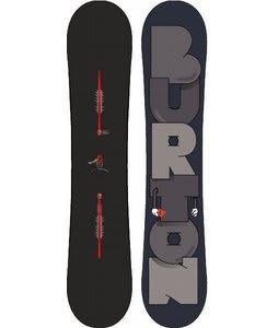 Burton Super Hero Blem Snowboard