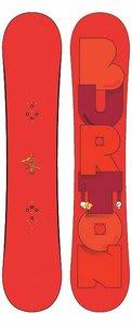 Burton Super Hero Smalls Snowboard