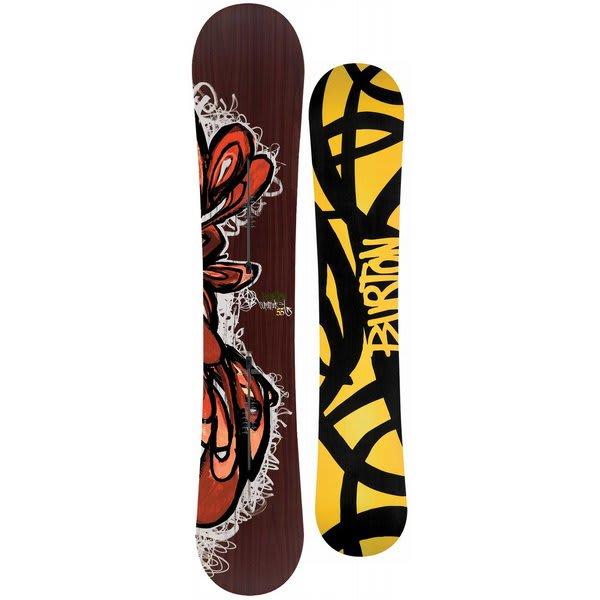 Burton Supermodel Snowboard