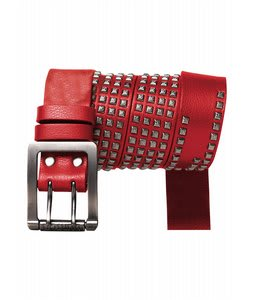 Burton Super Studded Belt Radical