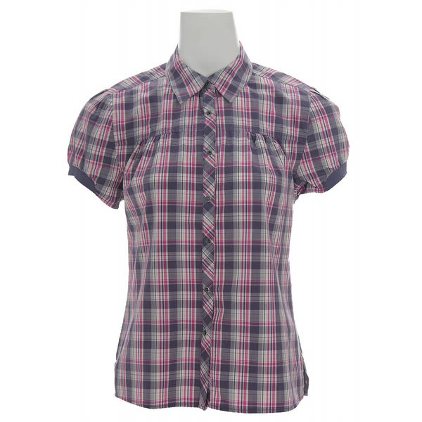 Burton Surrender Shirt