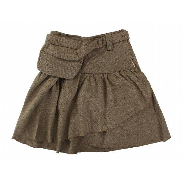 Burton Suspension Wrap Skirt