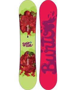 Burton Sweet Tooth Blem Snowboard