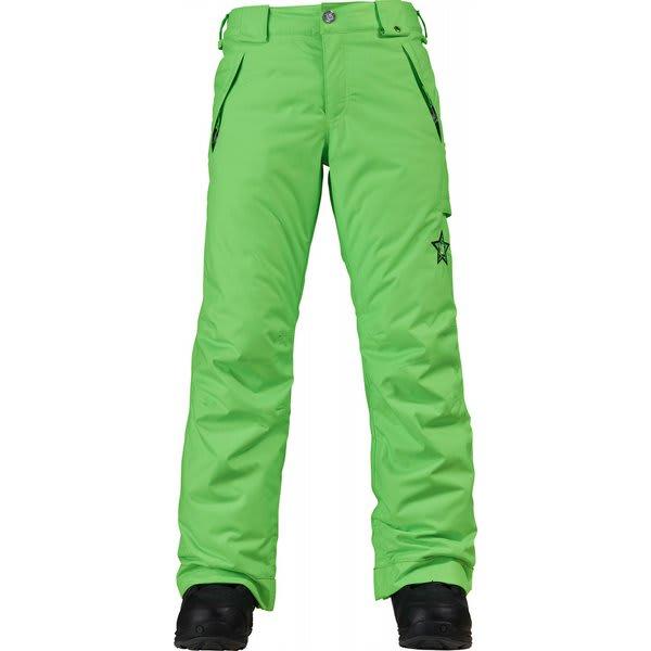 Burton Sweetart Snow Snowboard Pants