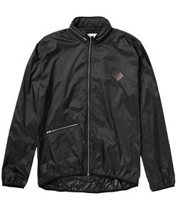 Burton Swift Jacket True Black