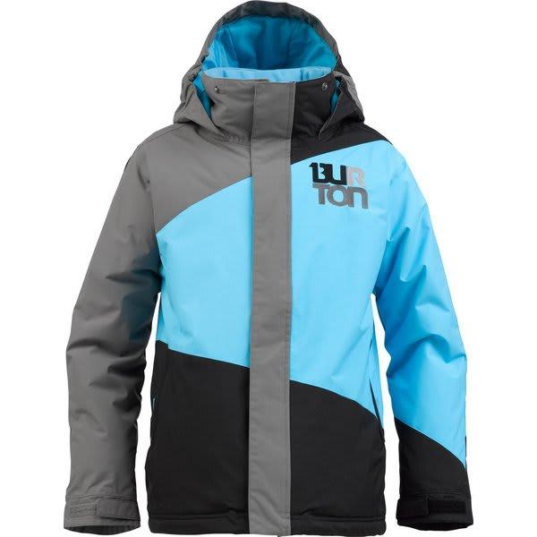 Burton Symbol Snowboard Jacket