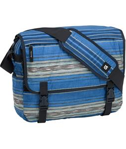 Burton Synth Messenger Bag Navajo 19L