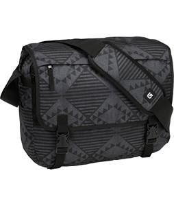 Burton Synth Messenger Bag New West 19L
