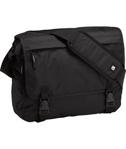 Burton Synth 19L Messenger Bag