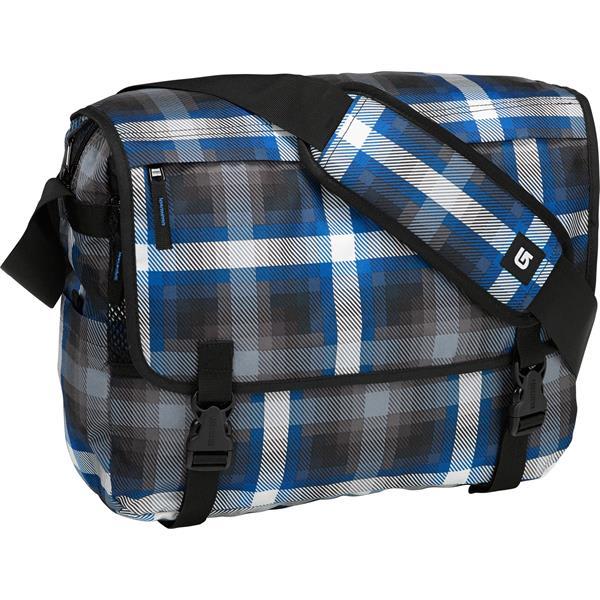 Burton Synth Messenger Bag