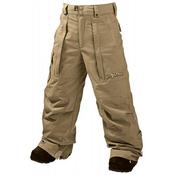 Burton System Snow Snowboard Pants