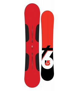 Burton T6 Wide Snowboard 164