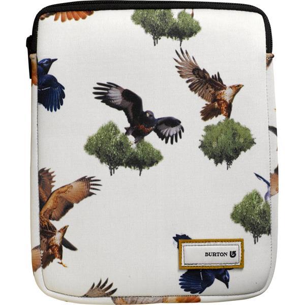 Burton Tablet Sleeve Bag 13in