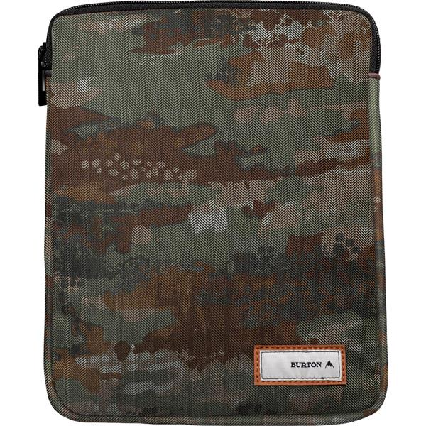 Burton Tablet Sleeve Bag