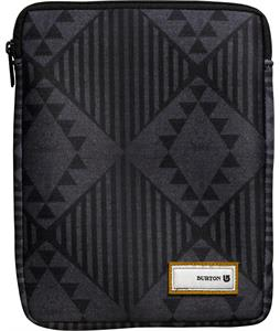 Burton Tablet Sleeve Bag New West 13in
