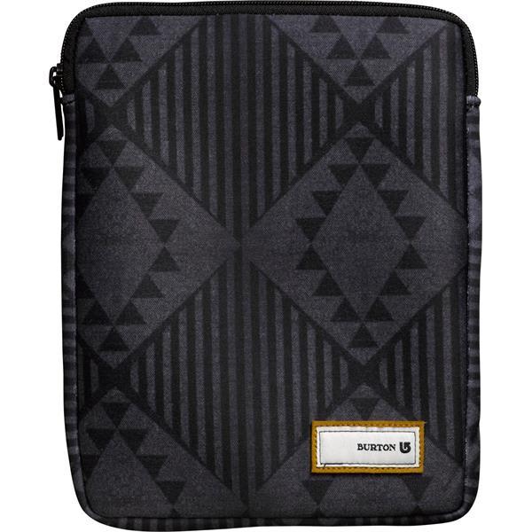 Burton Tablet Sleeve Bag