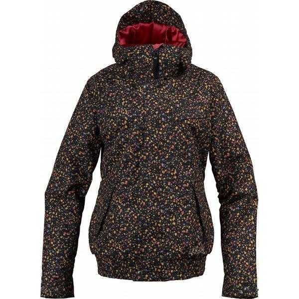 Burton Tabloid Snowboard Jacket