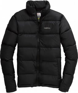 Burton Tabor Down Jacket