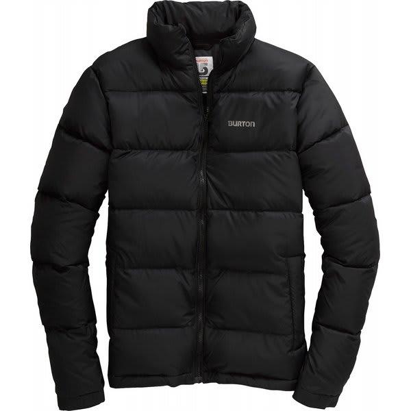 Burton Tabor Down Jacket
