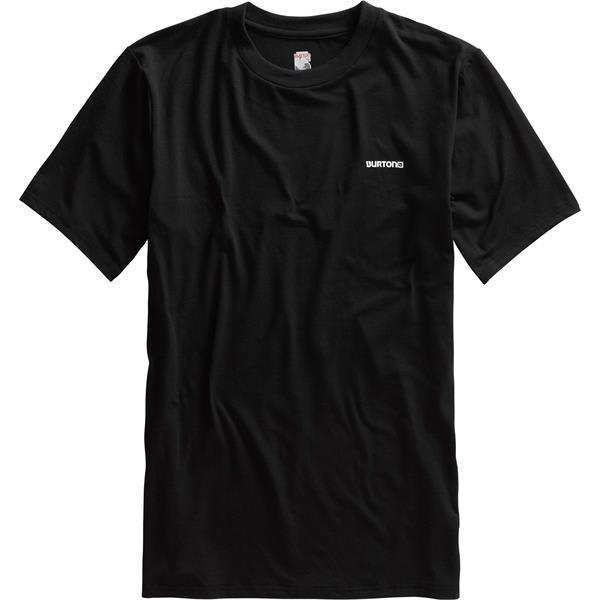 Burton Tech Shirt