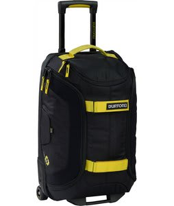 Burton Tech Light 21