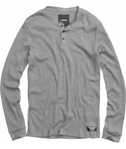 Burton The Don Henley Thermal Heather Jet Pack