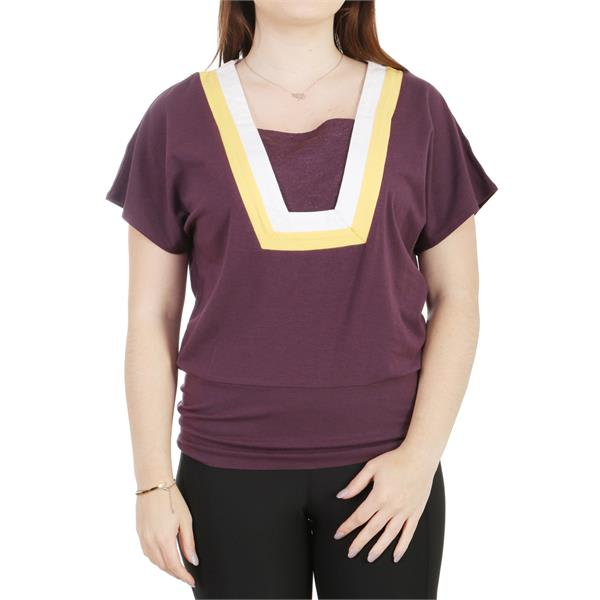 Burton The Graduate Knit Top