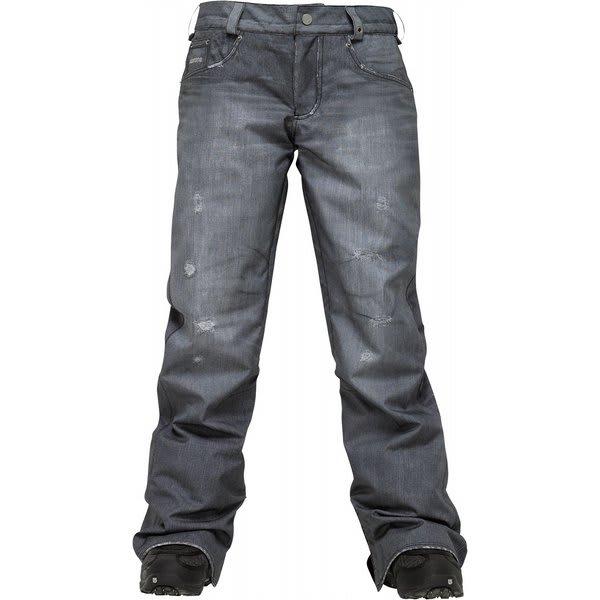 Burton The Jeans Gore-Tex Snowboard Pants
