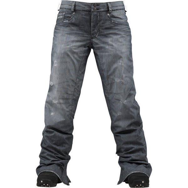 Burton The Jeans Gore-Tex Snowboard Pants