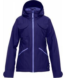 Burton Theory Snowboard Jacket