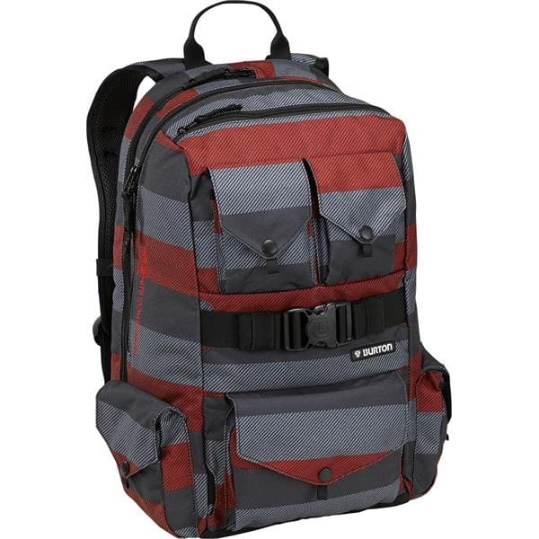 Burton The White Collection Backpack