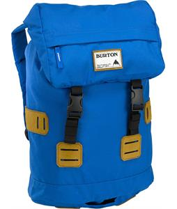 Burton Tinder Backpack Cobalt 25L